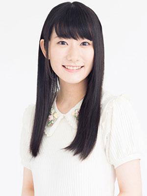 岡咲美保の画像 p1_36