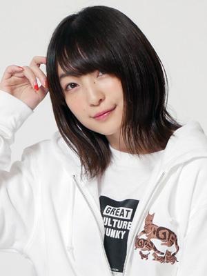 声優] 上田麗奈の完全ガイド キャラ、インスタ、年齢、身長など